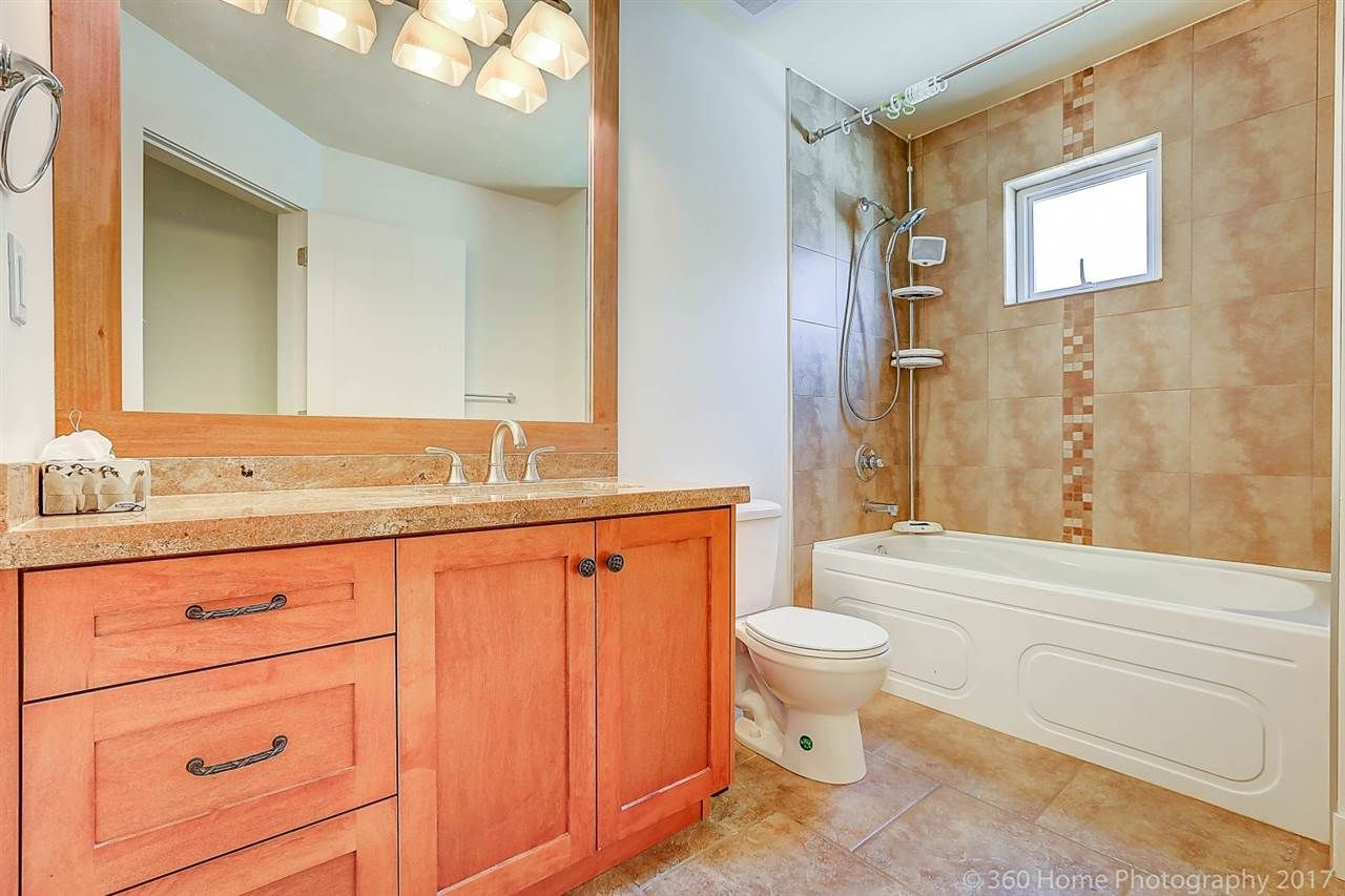 Photo 14: Photos: 8277 211 Street in Langley: Willoughby Heights House for sale : MLS®# R2208654
