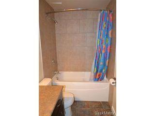 Photo 11: 208 1435 Embassy Drive in Saskatoon: Holiday Park Condominium for sale (Saskatoon Area 04)  : MLS®# 436469