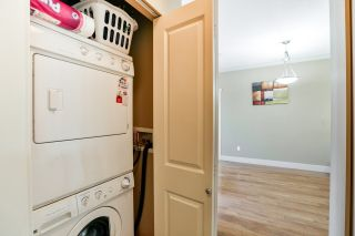 """Photo 14: 208 8168 120A Street in Surrey: Queen Mary Park Surrey Condo for sale in """"THE SOHO"""" : MLS®# R2270843"""