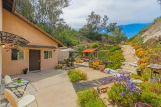 Photo 39: BONITA House for sale : 5 bedrooms : 4101 Sweetwater Rd