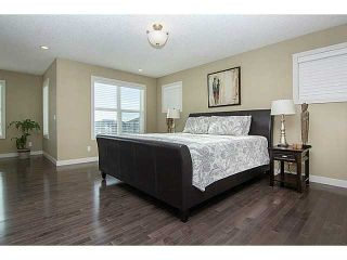 Photo 10: 206 CRANARCH Close SE in CALGARY: Cranston Residential Detached Single Family for sale (Calgary)  : MLS®# C3597144