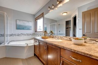 Photo 28: 359 New Brighton Place SE in Calgary: New Brighton Detached for sale : MLS®# A1131115
