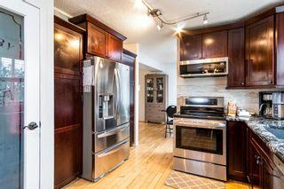 Photo 7: 2119 13 Avenue: Didsbury Detached for sale : MLS®# A1131684