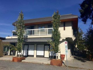Photo 1: 12171 SULLIVAN Street in Surrey: Crescent Bch Ocean Pk. Retail for sale (South Surrey White Rock)  : MLS®# C8007715