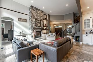 Photo 8: 1219 Crescent Boulevard in Saskatoon: Montgomery Place Residential for sale : MLS®# SK870375