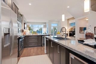 Photo 7: 10406 Jackson Road in Maple Ridge: Albion House for sale