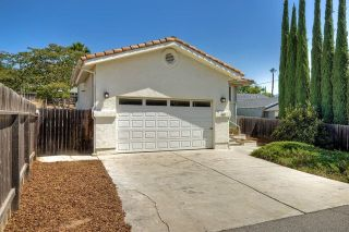Photo 24: 331 Beaumont Ct in Vista: Residential for sale (92084 - Vista)  : MLS®# 170045073