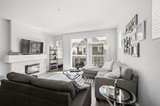 """Photo 5: 39 7169 208A Street in Langley: Willoughby Heights Townhouse for sale in """"Lattice"""" : MLS®# R2476575"""