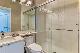 Photo 9: 175 16488 64 Avenue in Surrey: Cloverdale BC Townhouse for sale (Cloverdale)  : MLS®# R2589496