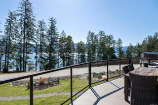 Photo 19: 7477 Cottage Way in : Du Lake Cowichan House for sale (Duncan)  : MLS®# 873123