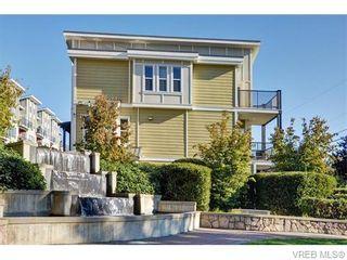 Photo 20: 2697 Azalea Lane in VICTORIA: La Langford Proper Row/Townhouse for sale (Langford)  : MLS®# 743077