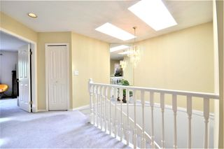 Photo 25: 2982 CHRISTINA Place in Coquitlam: Coquitlam East House for sale : MLS®# R2616708