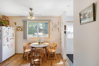 Photo 13: 147 BERWICK Way NW in Calgary: Beddington Heights Semi Detached for sale : MLS®# A1040533