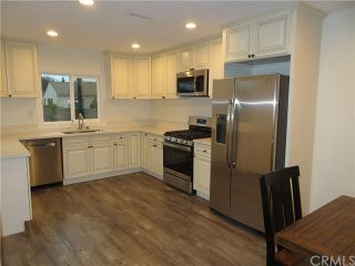 Photo 8: 5219 Autry Avenue in Lakewood: Residential for sale (23 - Lakewood Park)  : MLS®# OC19061950