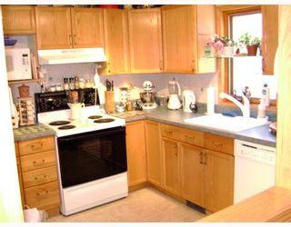 Photo 7: 6645 ROBLIN Boulevard in WINNIPEG: Charleswood Condominium for sale (South Winnipeg)  : MLS®# 2811413