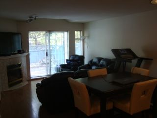 Photo 7: 19 7128 18TH Avenue in Burnaby: Edmonds BE Townhouse for sale (Burnaby East)  : MLS®# V1022232