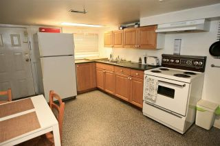 Photo 16: 3012 W 14TH Avenue in Vancouver: Kitsilano House for sale (Vancouver West)  : MLS®# R2149932