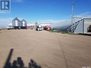 Photo 9: X-Farming in Edenwold Rm No. 158: Agriculture for sale : MLS®# SK860837
