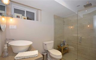 Photo 15: detached home for sale