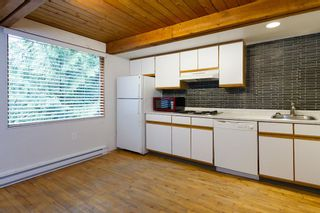 Photo 3: 12 2301 CAVENDISH Way in Whistler: Nordic Townhouse for sale : MLS®# R2170206