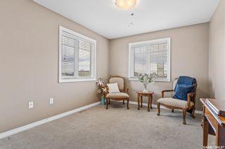 Photo 14: 100 3730 Eastgate Drive East in Regina: East Pointe Estates Residential for sale : MLS®# SK858584