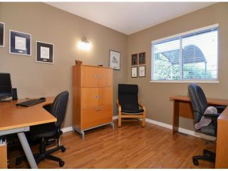 """Photo 11: 21341 87B Avenue in Langley: Walnut Grove House for sale in """"Forest Hills"""" : MLS®# F1407480"""