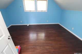 Photo 11: 1039 10th Street East in Saskatoon: Varsity View Residential for sale : MLS®# SK863496