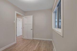Photo 19: 117 Havenhurst Crescent SW in Calgary: Haysboro Detached for sale : MLS®# A1052524