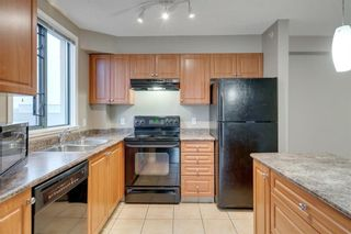 Photo 8: 1618 1111 6 Avenue SW in Calgary: Downtown West End Apartment for sale : MLS®# C4280919