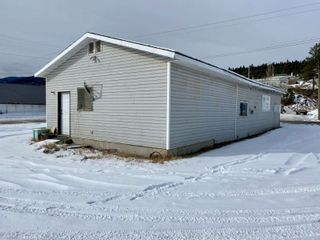 Photo 15: 1315 CARIBOO 97 HIGHWAY in No City Value: BCNREB Out of Area Business with Property for sale : MLS®# C8035718