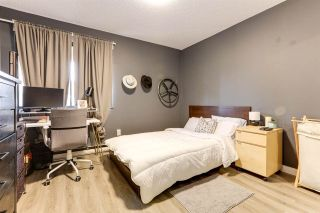 Photo 9: 8503 CITATION Drive in Richmond: Brighouse Townhouse for sale : MLS®# R2576378