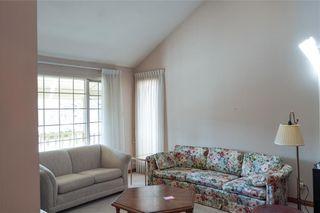 Photo 22: Top Calgary REALTOR®  Sells Sundance Home, Steven Hill - Top Luxury Calgary Realtor