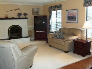 Photo 6: 1773 146 Street in South Surrey: Home for sale