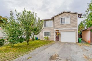 Photo 2: 45439 MEADOWBROOK Drive in Chilliwack: Chilliwack W Young-Well House for sale : MLS®# R2613312