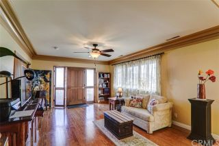Photo 7: 4100 E Colorado Street in Long Beach: Residential for sale (2 - Belmont Heights, Alamitos Heights)  : MLS®# OC19037430