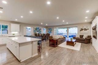 Photo 3: NORTH ESCONDIDO House for sale : 4 bedrooms : 633 Lehner Ave in Escondido