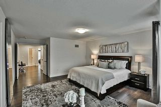 Photo 22: 33 Mondial Crescent in East Gwillimbury: Queensville House (2-Storey) for sale : MLS®# N4807441