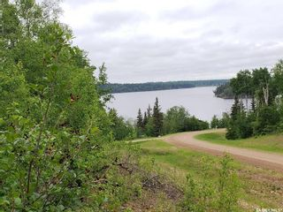 Photo 1: Lot 22 Sunset Cove in Big River: Lot/Land for sale (Big River Rm No. 555)  : MLS®# SK813872