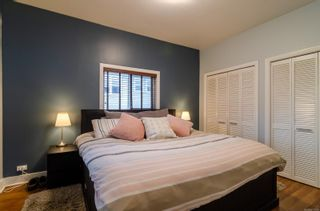 Photo 24: 3301 Linwood Ave in : SE Maplewood House for sale (Saanich East)  : MLS®# 871406