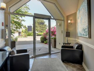 Photo 20: 203 2227 James White Blvd in : Si Sidney North-East Condo for sale (Sidney)  : MLS®# 866085