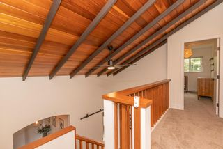 Photo 4: 1314 MOUNTAIN HIGHWAY in North Vancouver: Westlynn House for sale : MLS®# R2572041