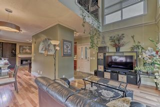 Photo 5: 1517 21 Avenue SW in Calgary: Bankview Row/Townhouse for sale : MLS®# A1114993