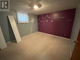 Photo 25: 571 3 Avenue SE in Three Hills: House for sale : MLS®# A1105212