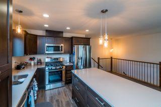 Photo 8: 4016 KNIGHT Crescent in Prince George: Emerald 1/2 Duplex for sale (PG City North (Zone 73))  : MLS®# R2411448