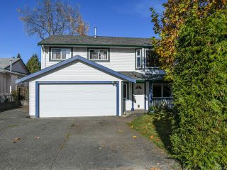 Photo 36: 2800 Windermere Ave in CUMBERLAND: CV Cumberland House for sale (Comox Valley)  : MLS®# 829726