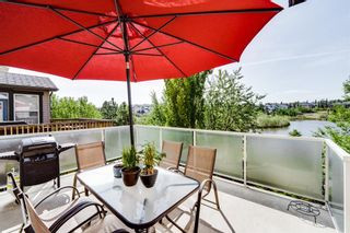 Photo 13: 116 Cranwell Green SE in Calgary: Cranston Detached for sale : MLS®# A1117161