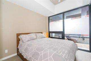 Photo 7: 383 Sorauren Ave Unit #201 in Toronto: Roncesvalles Condo for sale (Toronto W01)  : MLS®# W3759458