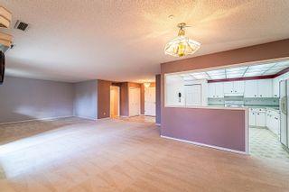 Photo 13: 409 14810 51 Avenue in Edmonton: Zone 14 Condo for sale : MLS®# E4263309