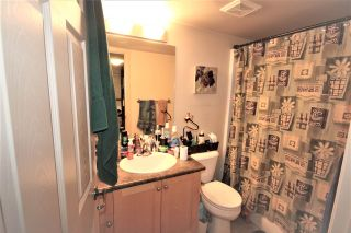 Photo 13: 331 13111 140 Avenue in Edmonton: Zone 27 Condo for sale : MLS®# E4228947