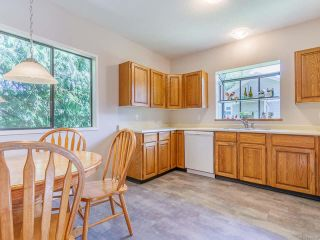 Photo 11: 3581 Fairview Dr in NANAIMO: Na Uplands House for sale (Nanaimo)  : MLS®# 845308